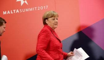 Rekordszámú menedékkérőt deportálnak Németországból