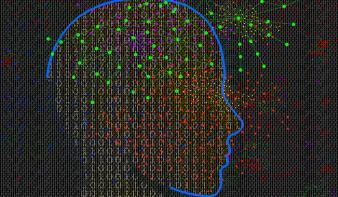 A mesterséges intelligencia egy lopakodó erő, aminek a nyomában kell lennünk