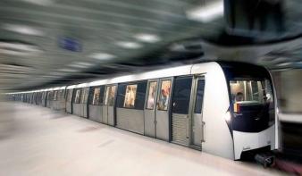 Metróvonal épülhet Temesváron