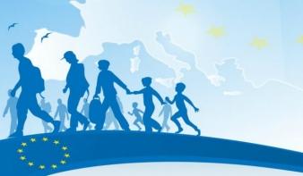 Románia a legmigránsbarátabb kelet-európai ország