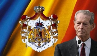 Ponta népszavazást írna ki a monarchiáról