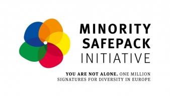 Procedurális okokból támadta meg Románia az EU bíróságán a Minority SafePacket