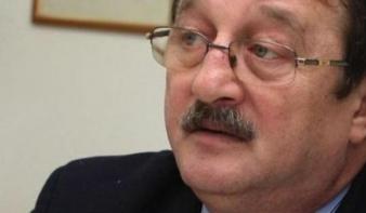Bírósági indoklás: Mircea Băsescu elismerte, hogy pénzt kapott