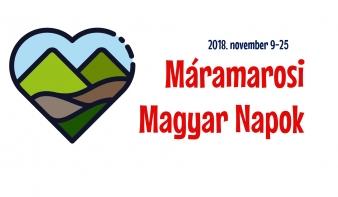 Máramarosi Magyar Napok