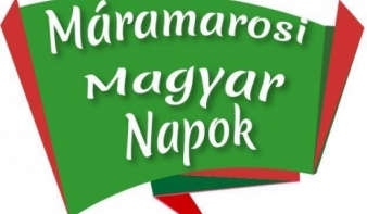 Véget értek a Máramarosi Magyar Napok