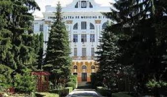 Ultimátumot adtak a MOGYE magyar oktatói