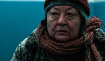 Koncertek, beszélgetések és magyar filmek a TIFF-en