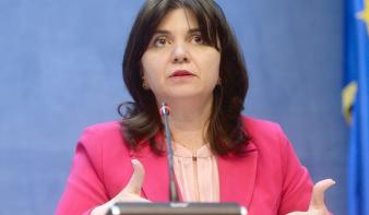 A tanév lezárásának részleteit ismertette az oktatási miniszter