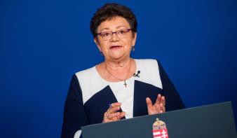 Mától szigorodtak a járványügyi szabályok Magyarországon