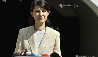 Munkaügyi miniszter: Az alkalmazottak jelenlegi száma csak 640-nel kisebb a januárban jegyzettnél