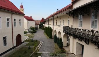 Múzeumok Éjszakája Nagybányán is