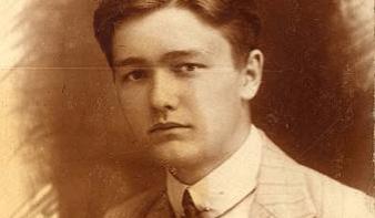 Negyven éve hunyt el Németh László író-orvos