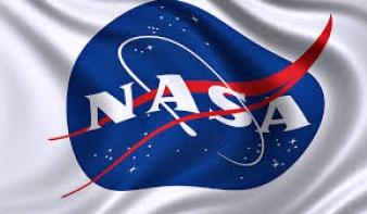 A NASA szerint közeleg a világvége