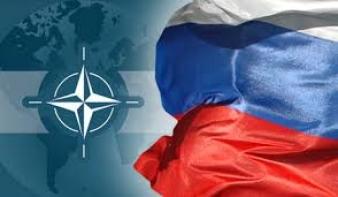 A NATO ellenségként kezeli Oroszországot