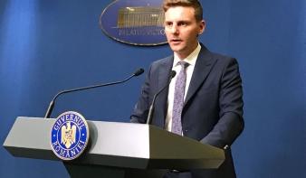 Kormányszóvivő: azokon a településeken is alkalmazhatók az anyanyelv-használati jogok, ahol a kisebbség aránya nem éri el a húsz százalékot