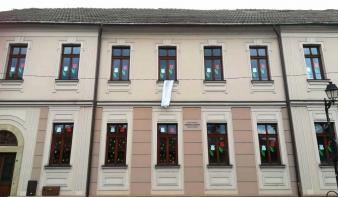 Beiskolázás szórványban: Máramaros megye szerencsés a kisebbségi osztályok kedvezőbb fejkvótája miatt