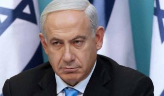 Izrael felfüggeszti a béketárgyalásokat a palesztinokkal