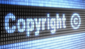 Nem büntetik Nagy-Britanniában a netes kalózkodást