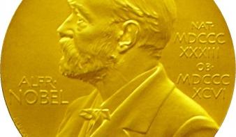Kezdődik a Nobel-díjak odaítélése