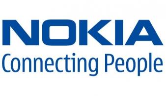 Nokia, élt 149 évet