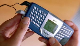 A Nokia másodszor is megcsinálta a csodát