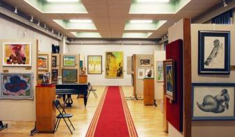 """""""Tavasz - Egy évszak bemutatója"""" címmel nyílik időszakos kiállítás a megyei Képzőművészeti Múzeumban"""