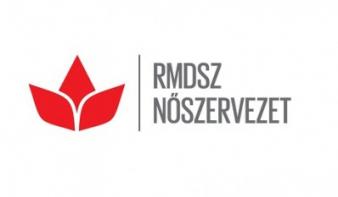 Az RMDSZ Nőszervezet országos elnöksége  meghirdette a Nagybánya Területi Nőszervezet  Küldöttgyűlését