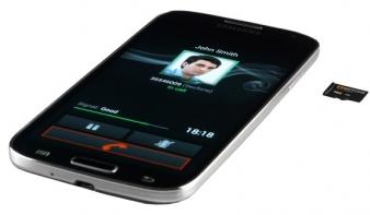 Így is megoldhatja, hogy ne hallgassák le mobilját