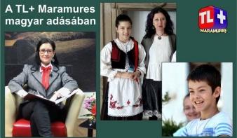 A Teleplusz pénteki magyar adásában
