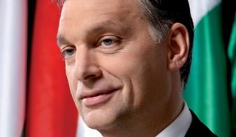 A kolozsvári magyarság kiáll Orbán Viktor mellett