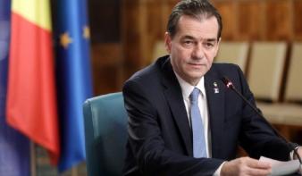 Mandátumát kockáztatva akar hatályba léptetni három törvényt az Orban-kormány