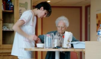 Öregedésgátló gyógyszereket fejlesztettek ki