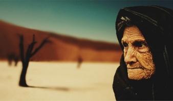 Szenzációs eredmény: visszafordították az öregedést