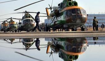 Putyin visszahívta a hadsereget