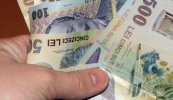 Hamis pénz ürügyén fosztják ki a csalók a nyugdíjasokat