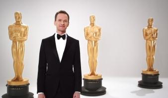Oscar: Bukott a Sráckor, a Birdman a legjobb film