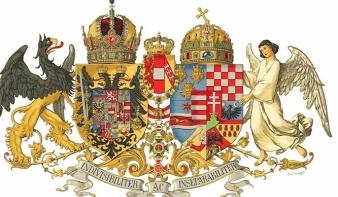 Ha Ferenc Ferdinánd lép trónra, fennmarad a Monarchia