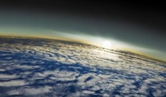 Áttörhetetlen pajzs épül a Föld köré