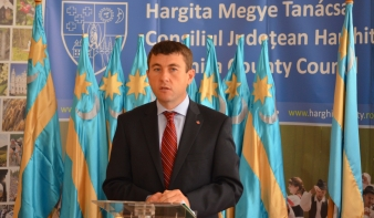 Borboly: elvándorlás elleni stratégiára van szükség