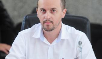 Egy éves önkormányzati beszámoló - Pap Zsolt önkormányzati képviselő