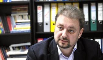 Cristian Pîrvulescu: Liviu Dragnea nem fog beletörődni abba, hogy börtönbe kerülhet