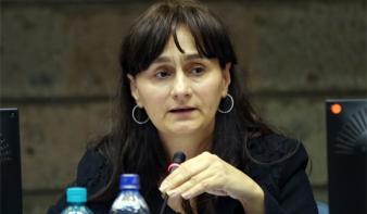 ENSZ-tisztség egy RMDSZ-es politikusnak