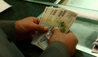 Ennyivel nőtt egyetlen év alatt a román állampolgárok vagyona