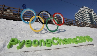 Két magyar érmet jósolnak a szombaton kezdödő téli olimpiára