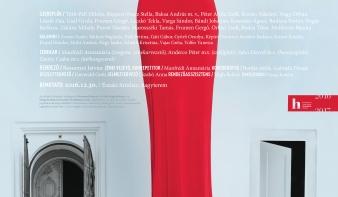 A szatmári színház következő nagybányai előadása: Csókos asszony