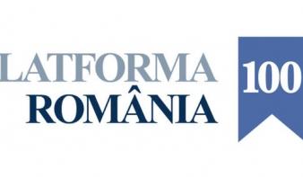 Új párt a láthatáron? Cioloş a Románia 100 platformhoz való csatlakozásra kéri a lakosságot
