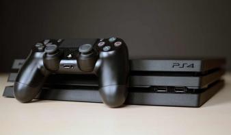 Végre iPaden és iPhone-okon is játszhatók a PlayStation 4 játékai