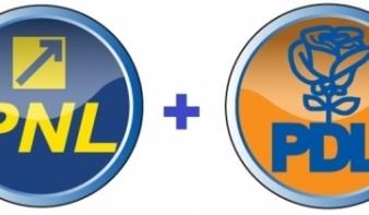 """PNL–PDL-fúzió: ki hagyja magát """"lenyelni?"""""""