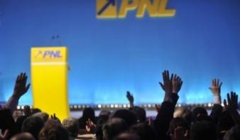 PNL lehet az új jobbközép párt