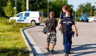 Magyarország: spanyol autókat honosítottak illegálisan